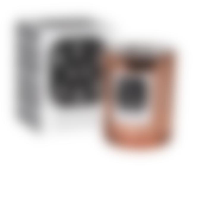 Marram Trading  Sanguinello & Pompelmo Copper Candle