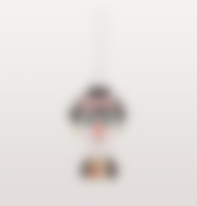 Kitsch Kitchen Kitsch Candleholder Collection
