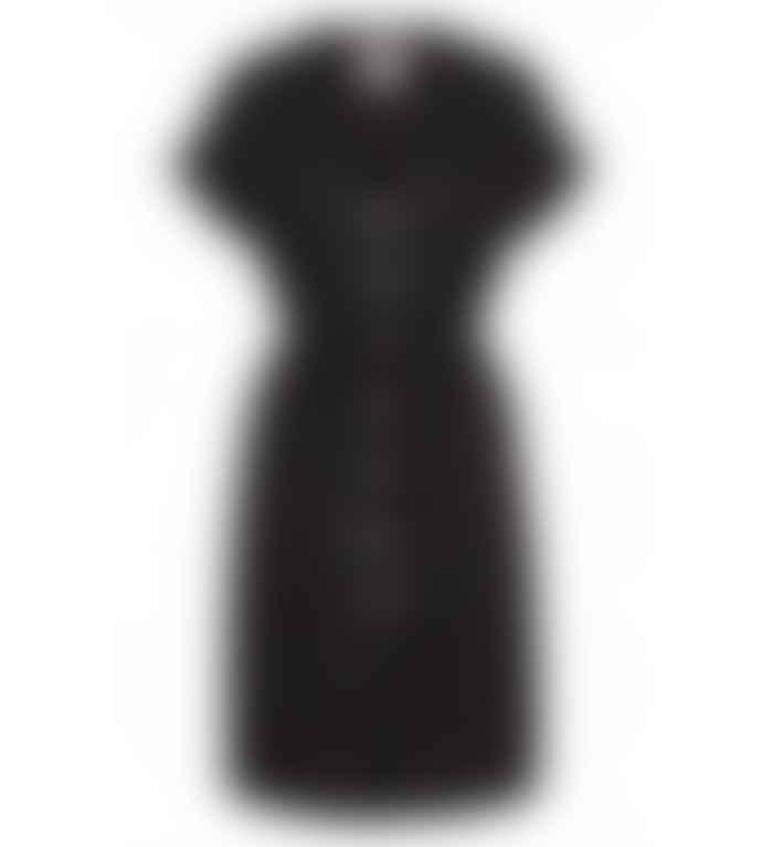 Second Female Raya Dress