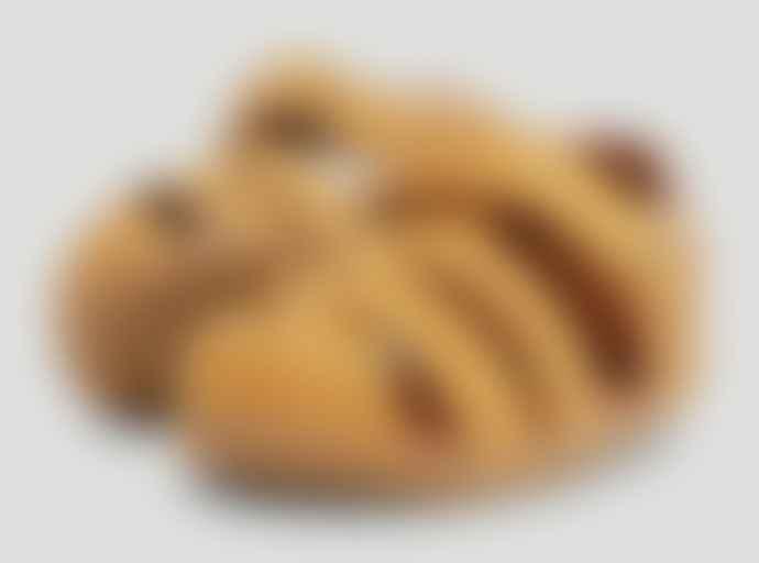 Bobux Unisex 'Roam' Chartreuse Sandals