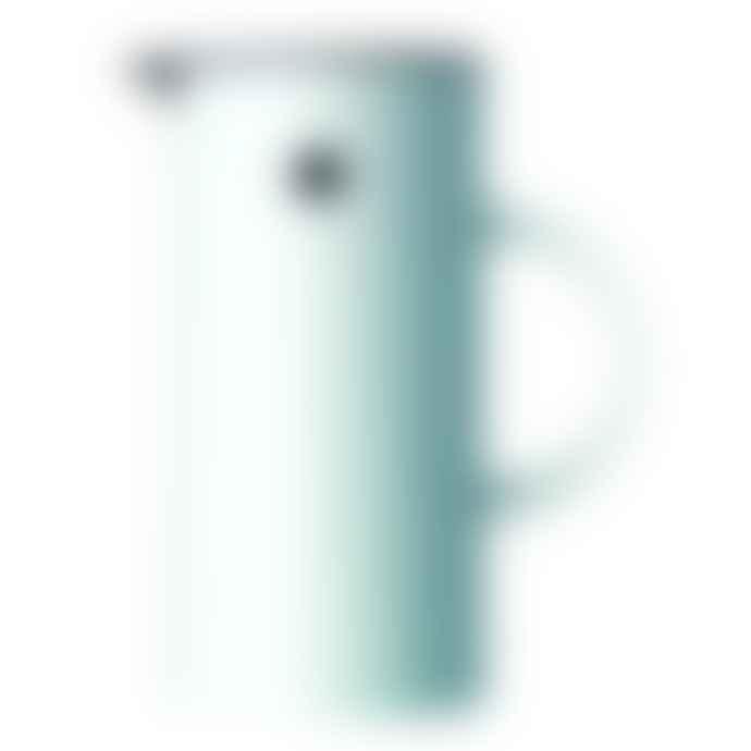 Stelton 0.5L EM77 Vacuum Jug