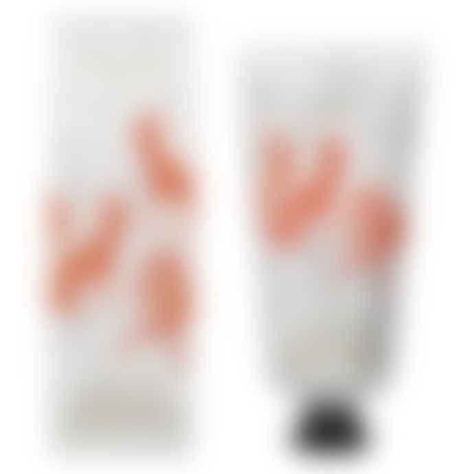 Wild & Wolf  Folklore Hand Cream