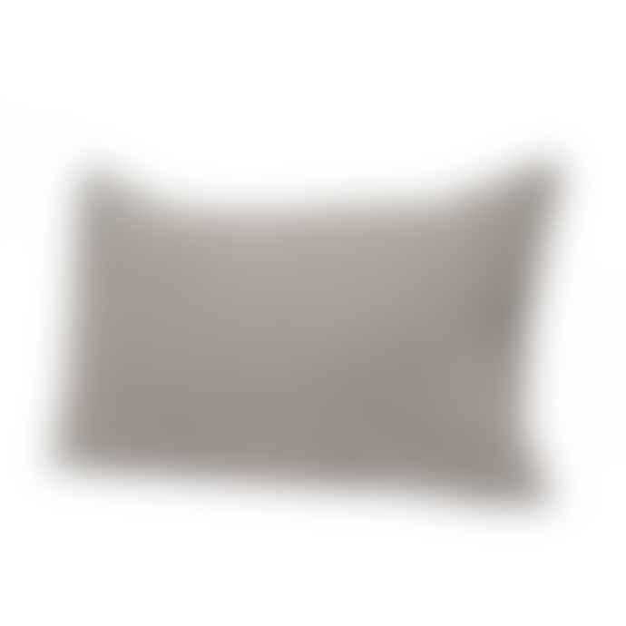 Harmony 40 x 60cm Linen Viti II Cushion
