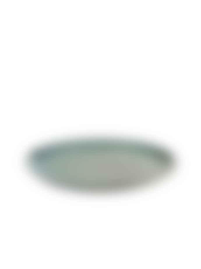 Serax 22cm Ceramics Charming Plate