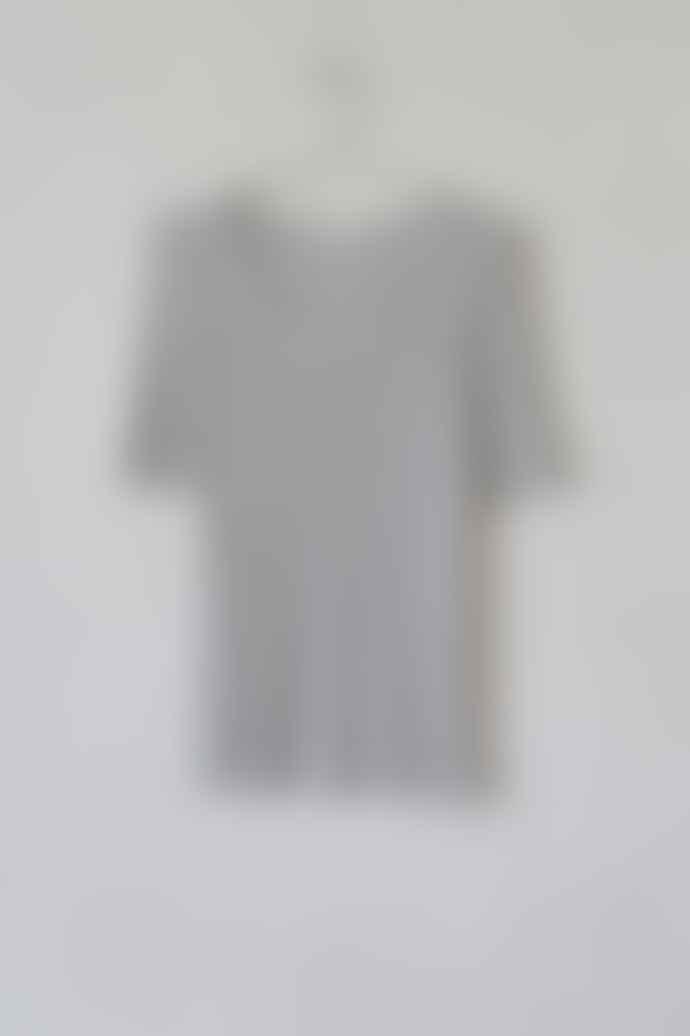 ese O ese Camiseta Ballet Navy Tshirt