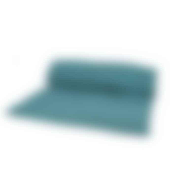 Harmony 85 x 200cm Linen Edredon Viti Quilt Comforter Cover