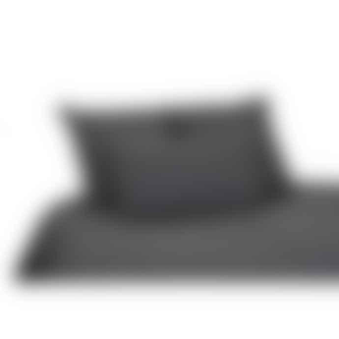 Harmony Linen Viti Pillow Case 65x65 cm