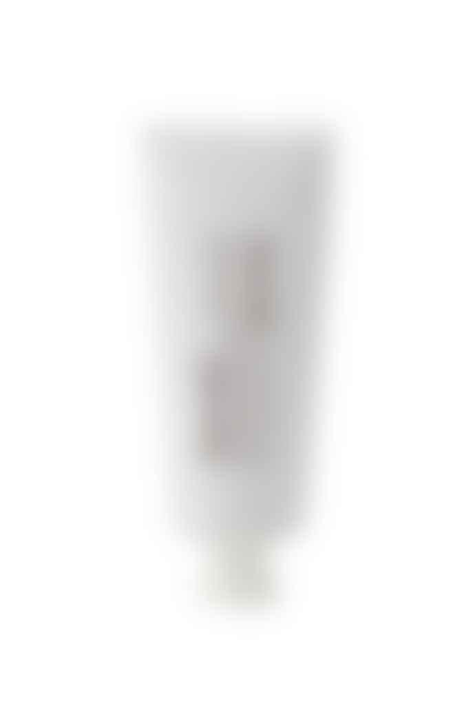 Meraki Hand cream - Cotton Haze