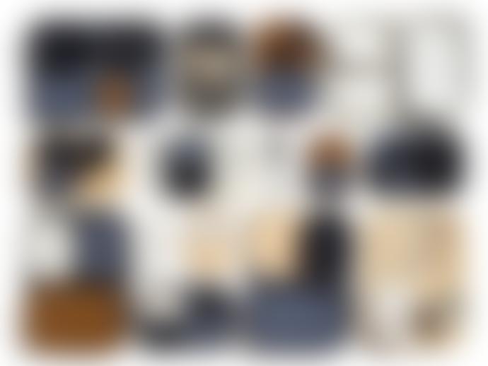 Serax Extra Large Off White Stoneware Rectangular Merci N1 Tray