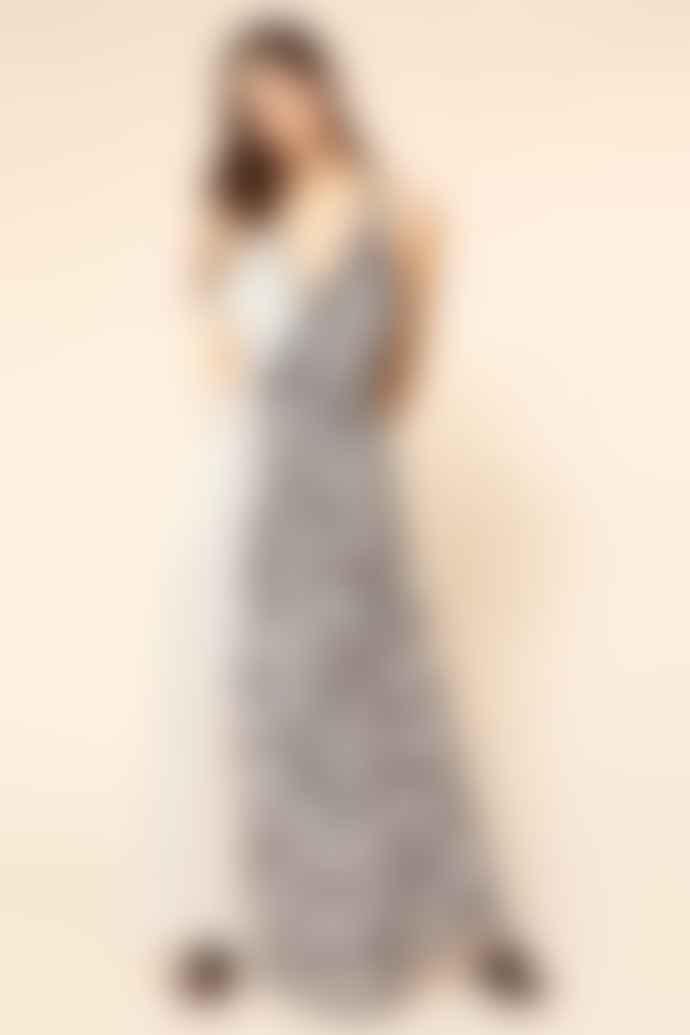 Idano Noir Cheesecake Dress