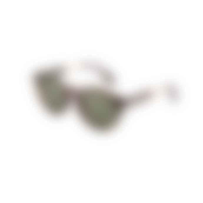 A Kjærbede  Eazy 2 0 Foldable Tortoise