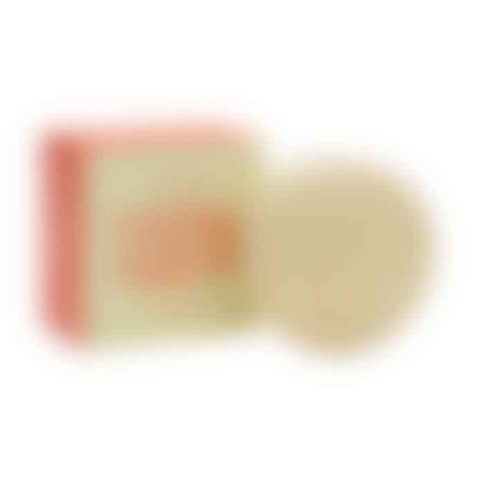 Calduch Laboratories SET of 3 Dermo Suavina Soft Lip Balm