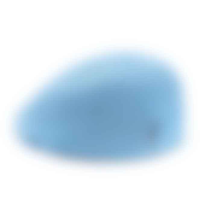 Kangol Hats Kangol Tropic 507 Ventair Light Blue