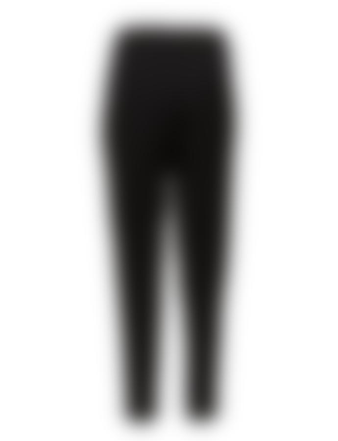 Cathrine Hammel Saggy Pants Black