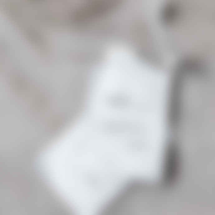 Meraki 1 Pcs Sensitive Facial Mask
