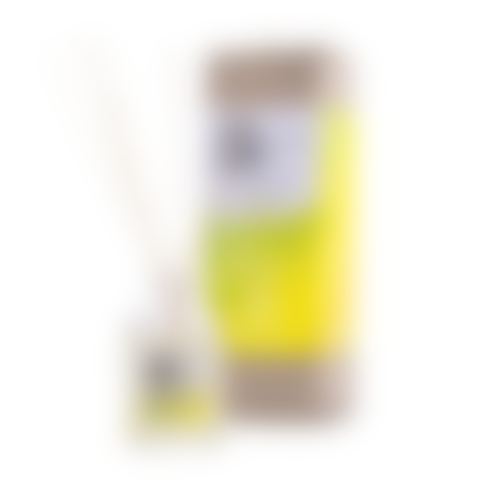 We Love The Planet Darjeeling Delight (Natural Fragrance) Diffuser