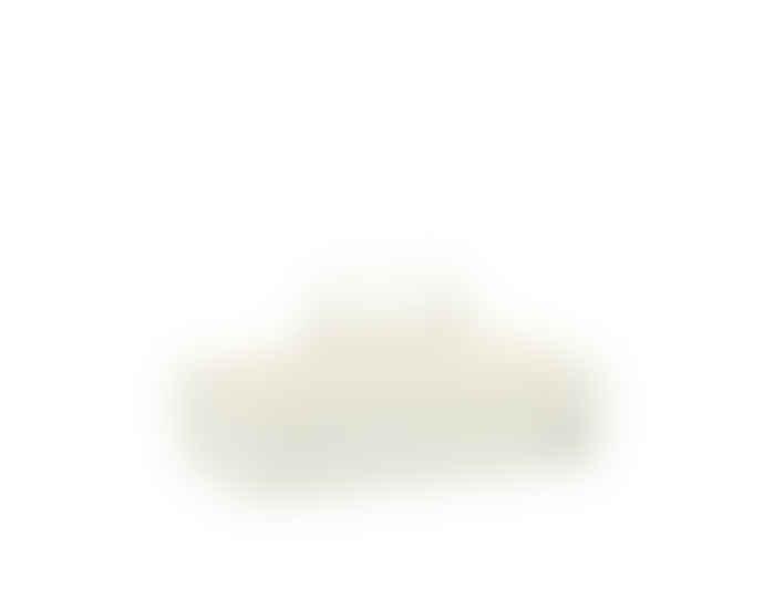 Vitra 32.7 x 16.7 x 15.6cm White Toolbox