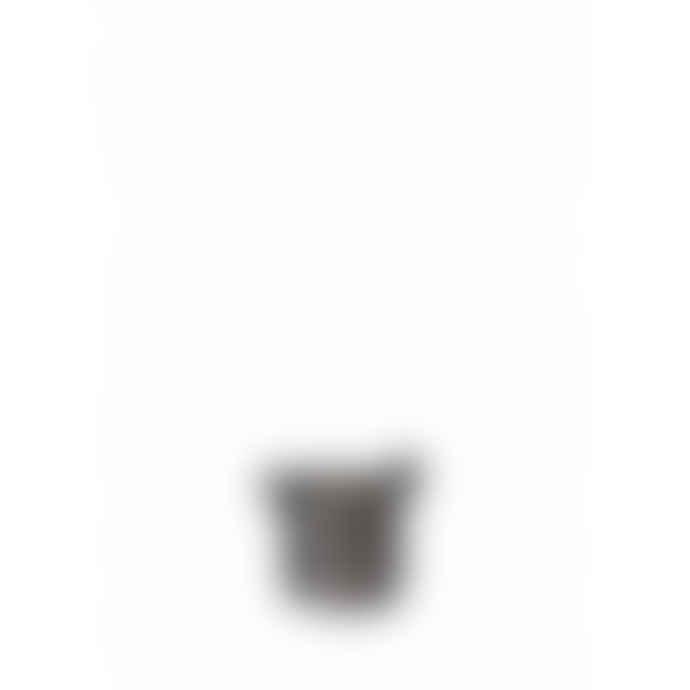 Bacsac 3L Fabric Pot Geotextile
