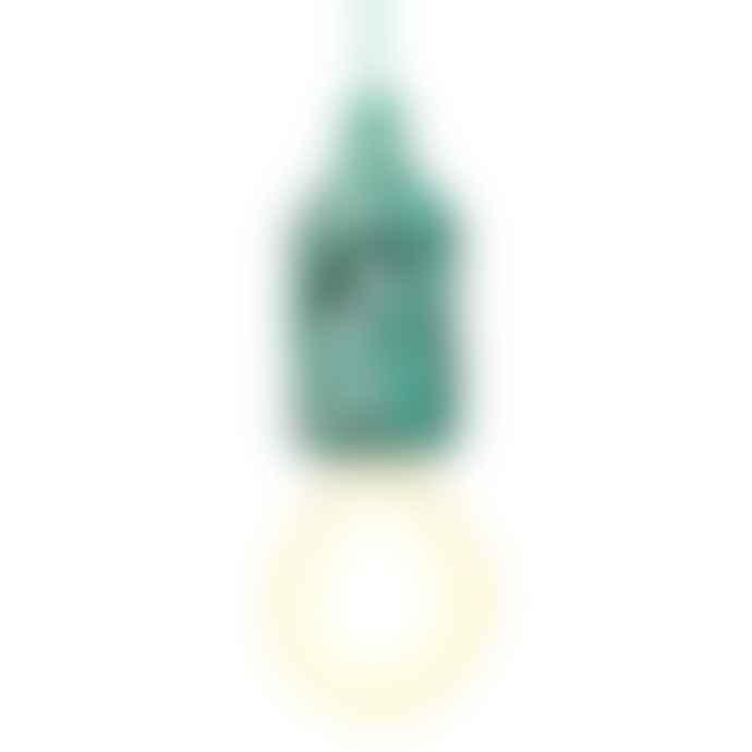 Sunnylife Pull Cord Lamp, Banana Leaf