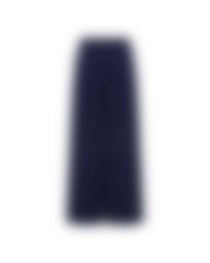 Les 100 Ciels Bodie Trousers - Indigo
