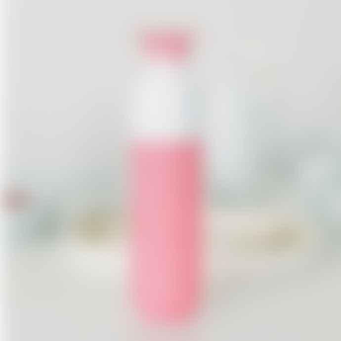 Dopper Water Bottle - Paradise Pink
