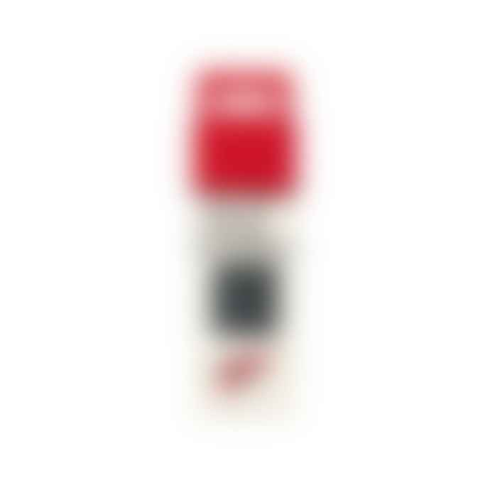 Red Wing Heritage Lace Taslan 91 Cm 36 Inch 97152 Black