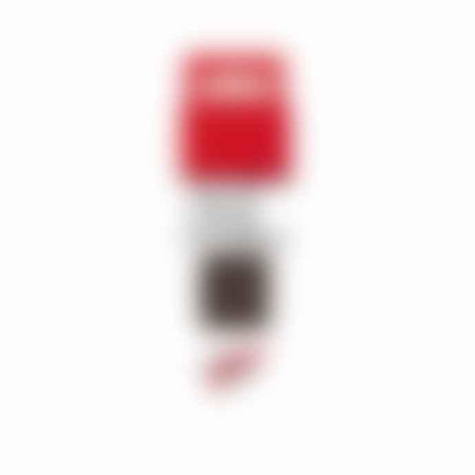 Red Wing Heritage Black/Brown Taslan Lace 97145, 160 cm, 63 Inch