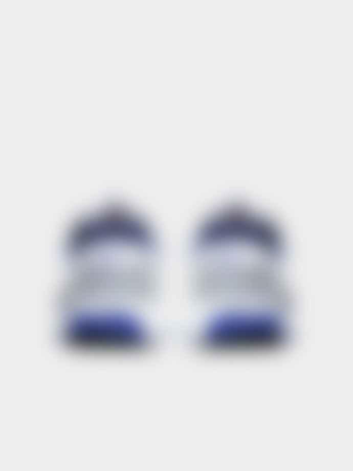 Nike Racer Blue White Vomero 5 Se Sp
