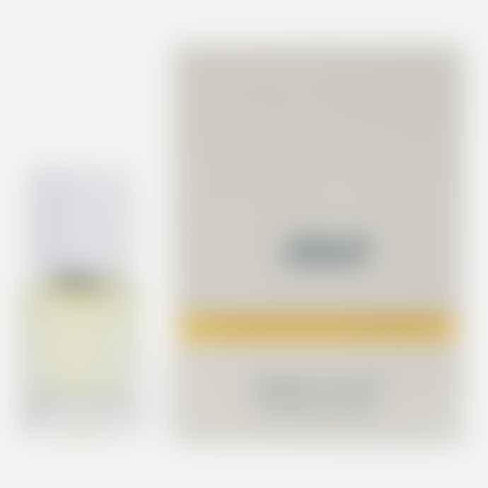 Abel Golden Neroli Unisex Natural Perfume 15 Ml