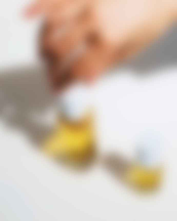 Abel White Vetiver Unisex Natural Perfume 15 Ml