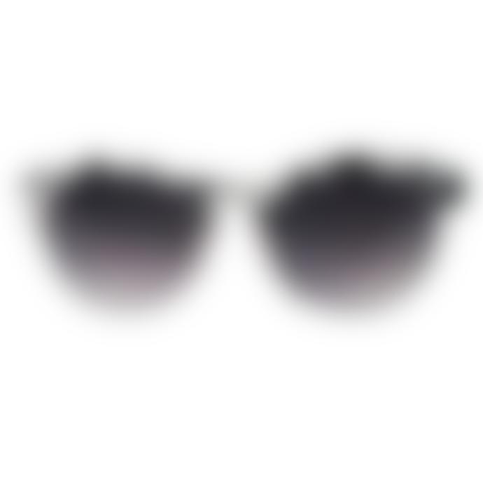 Little Hotdog Watson Panda Sunglasses