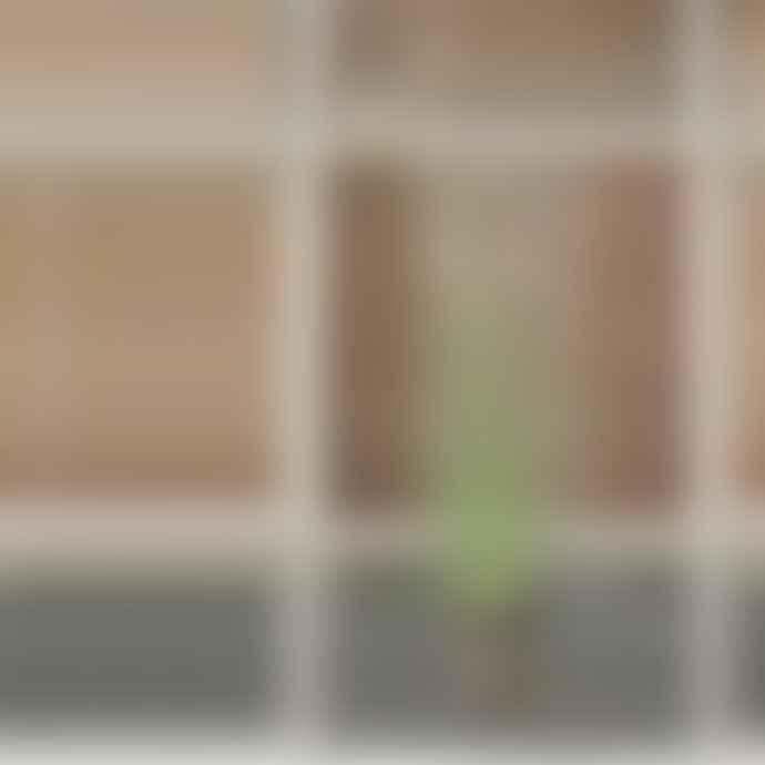 Bacsac 10l Geotextile Fabric Balcony Round Pot