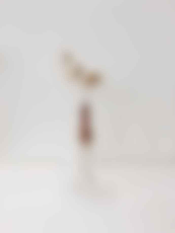 Scandinavia Form Medium Glasilium Vase