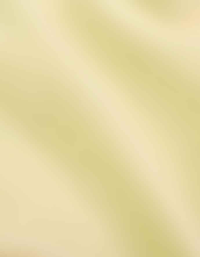 Colorful Standard Classic Organic Tee Soft Yellow