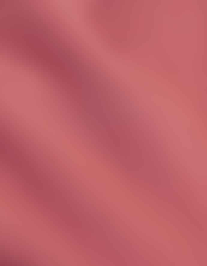 Colorful Standard Classic Organic Tee Raspberry Pink