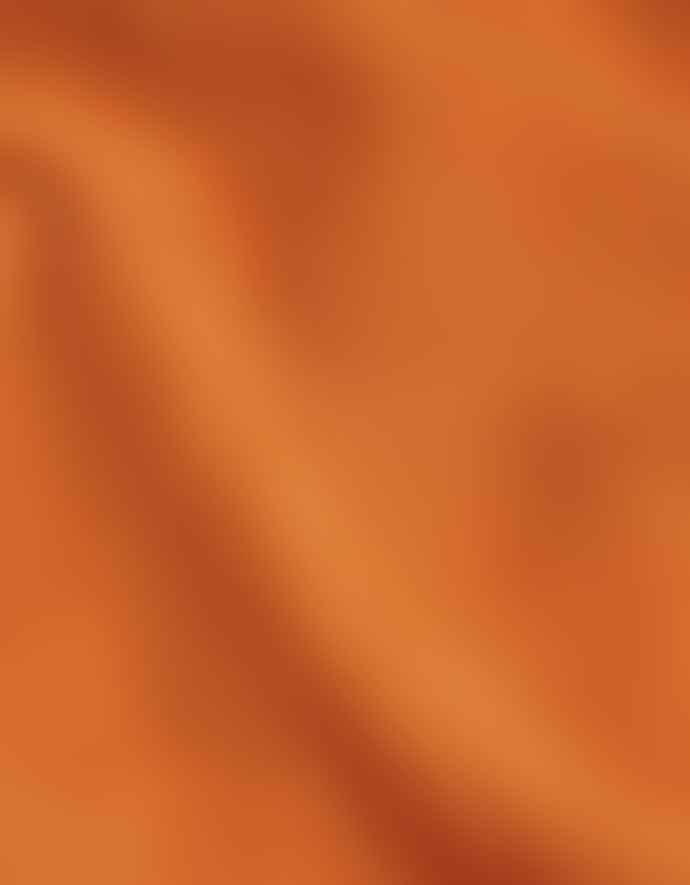 Colorful Standard Classic Organic Tee Burned Orange