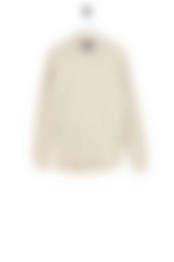 Bric-a-brac Russ mens jacket beige