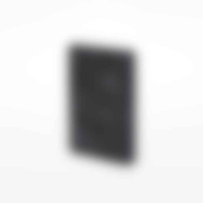 Nuuna Galaxy A 5 Notebook