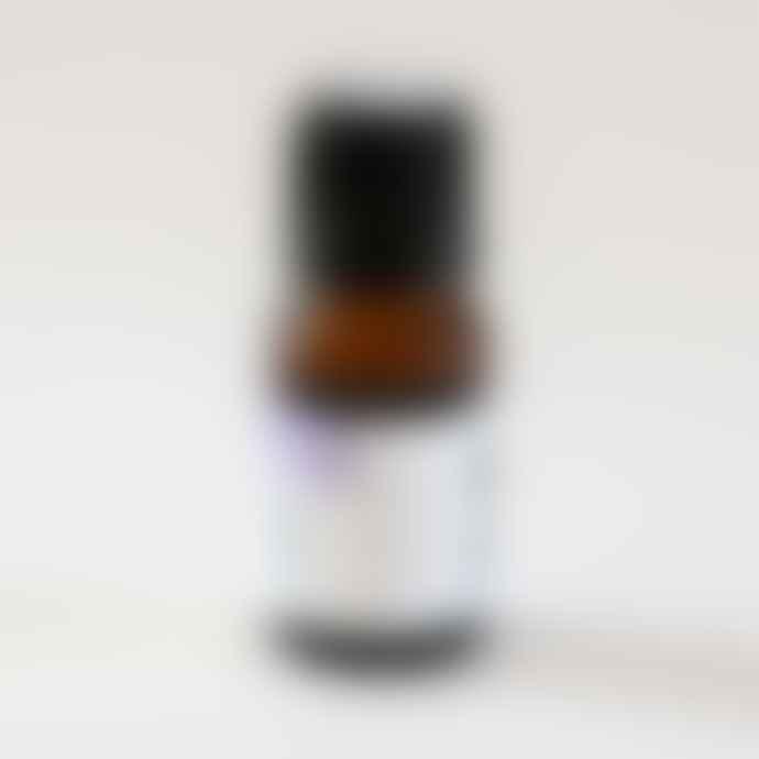 Berylune Lavender Pure Essential Oil