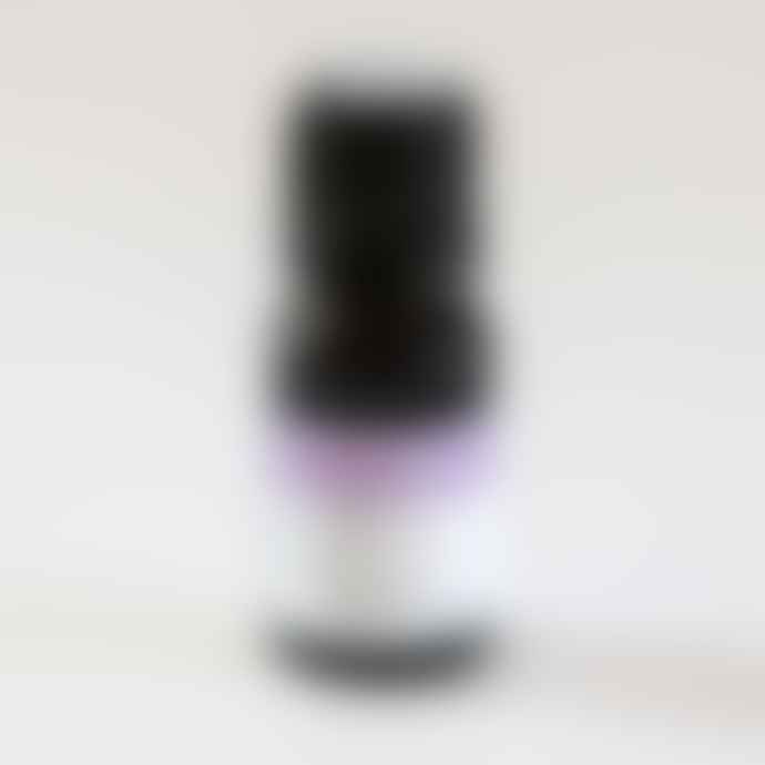 Berylune Patchouli Pure Essential Oil