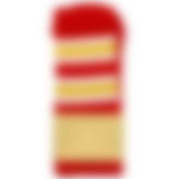 Escuyer Unisex Tube Socks