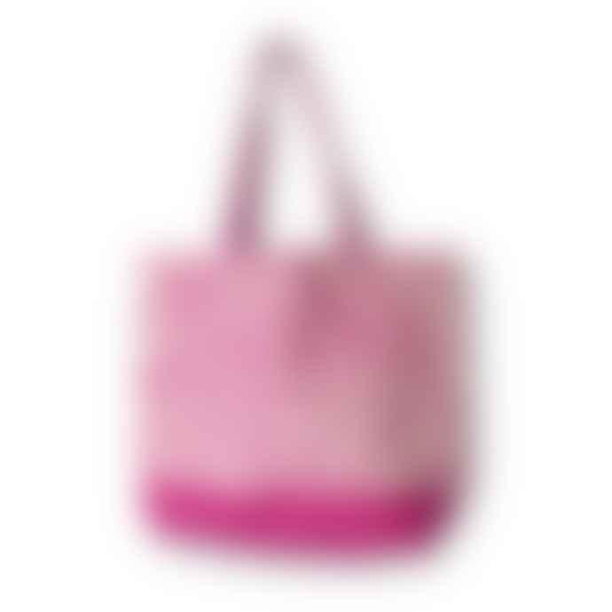 David Shrigley Vibes Tote Bag