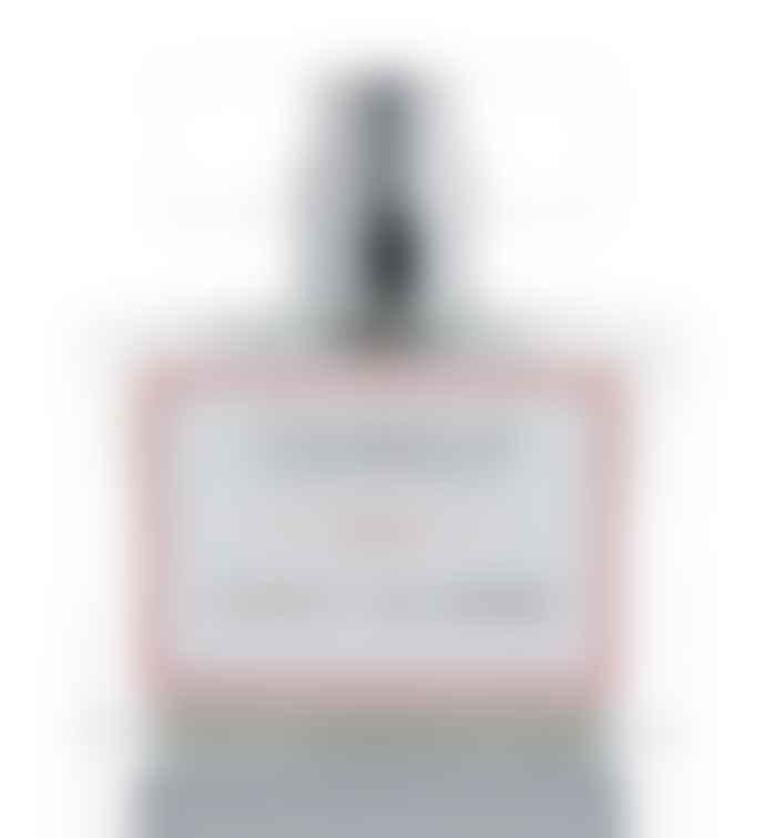 Chabaud Parfum 30ml Caprice De Sophie Eau de Pafum