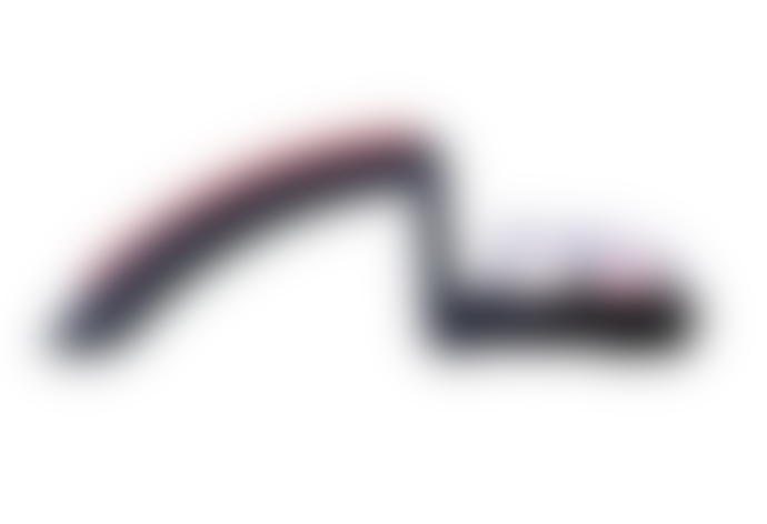 Global Minosharp Ceramic Water Knife Sharpener