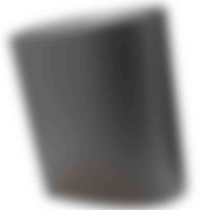 I.Grunwerg Knife Block Oval Bristle Core Universal