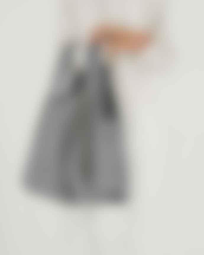Baggu Grey