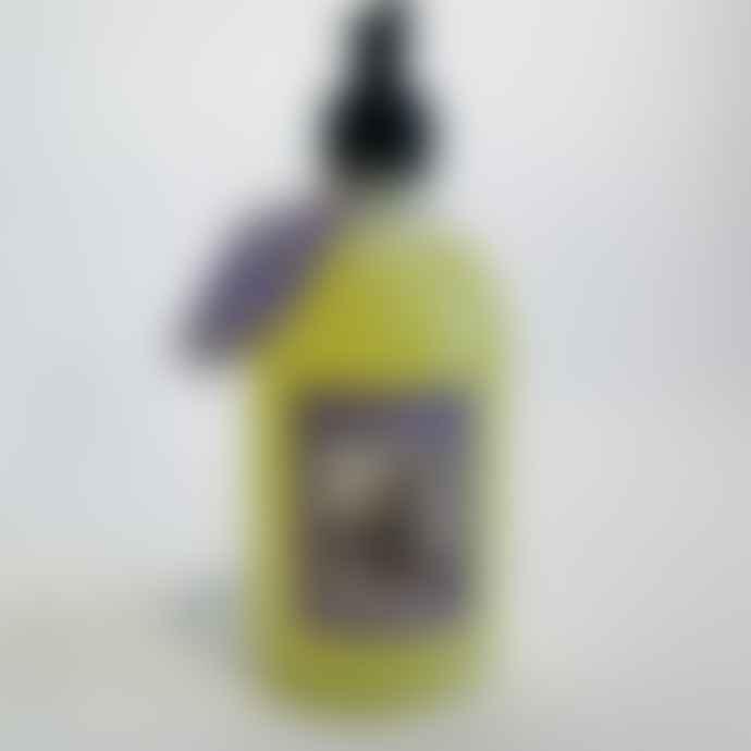 Savon de Marseille Lavender Liquid Soap