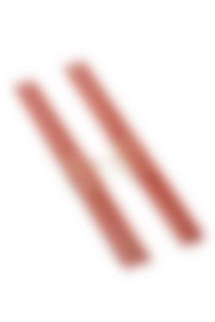 Serax 2 X Hands Chopstick Holder and 4 X Chopsticks