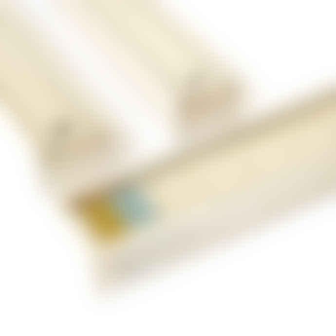 Monograph 4 x 20.52cm Pine Wood Pencil Case 3