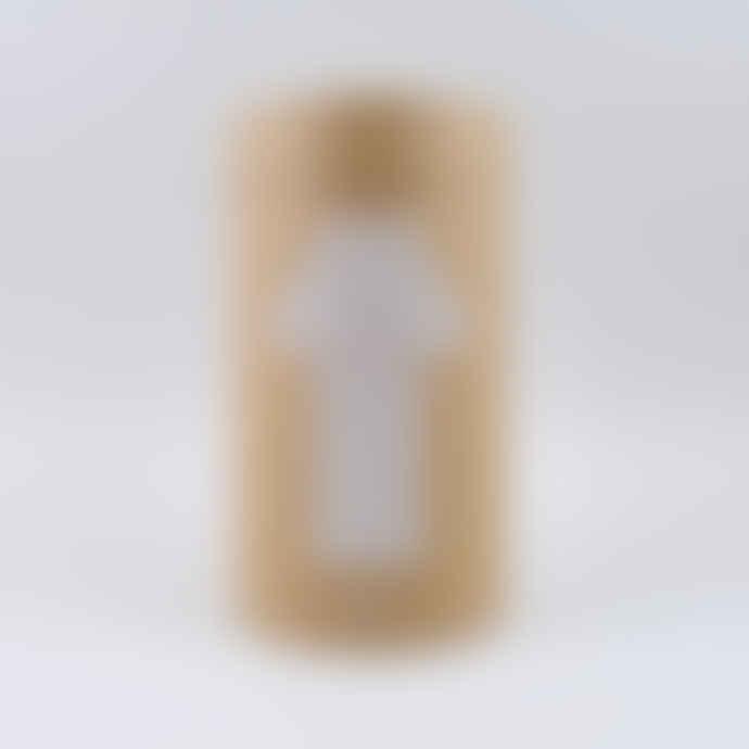 PC Portable Light - White